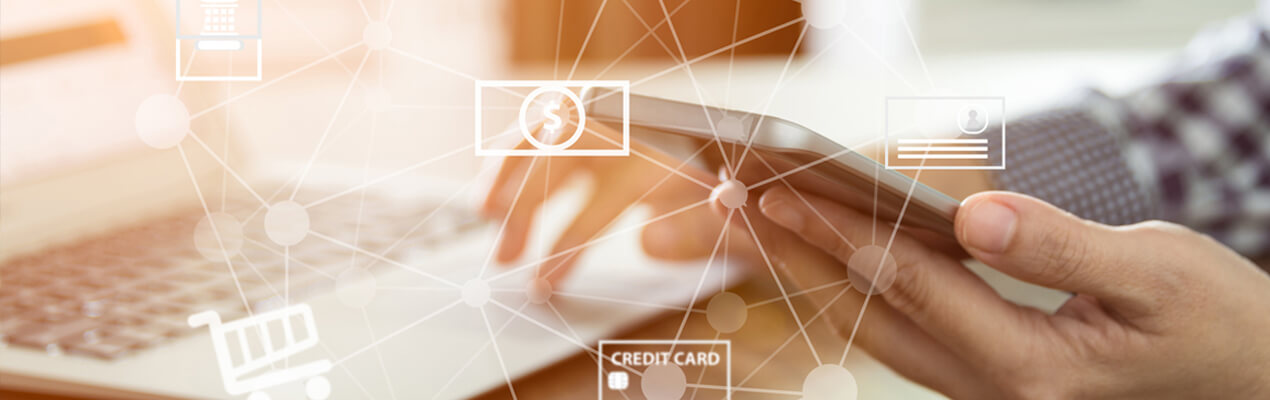 5 payment systems that may be a good match for your business